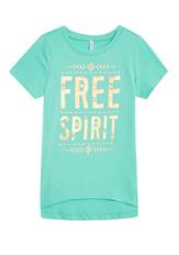 Free Spirit Tee