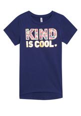 Kind Is Cool Tee