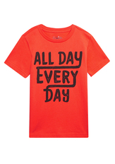 All Day Tee