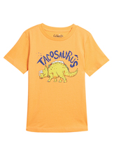 Tacosaurus Tee