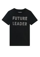 Future Leader Tee